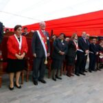 Gobierno promoverá proyectos en beneficio de Macro Región Sur (VIDEO)