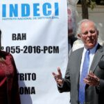Pedro Pablo Kuczynski: Afectados por temblor en Arequipa reciben ayuda (VIDEO)
