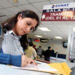 Sunat: Trabajadores dependientes e independientes pueden deducir 4 gastos de Impuesto a la Renta