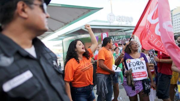 protestas-rio4