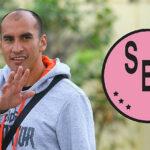 Segunda División: Rainer Torres asume DT de Sport Boys