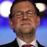 Rajoy: Seguir al frente de gobierno es hoy más un deseo que un hecho factible
