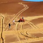 Unesco: Sociedad civil debe tener mayor compromiso en defensa del patrimonio
