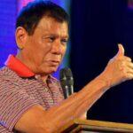 Filipinas: Cientos de cadáveres en la guerra contra la droga