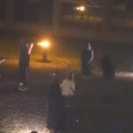 Suiza: Filman falso sacrificio humano en complejo científico (VIDEO)