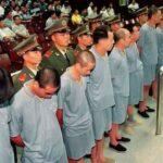 China: Más de 160 mil sancionados por actos de indisciplina en el PC