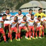 Segunda División: Santa Rosa quiere continuar racha de triunfos ante Cantolao