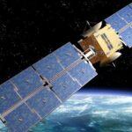 """Satélite cuántico chino """"Micio"""" envía sus primeros datos a la Tierra"""