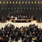 Brasil: Senado decide entre destitución o regreso de Rousseff