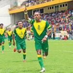 Segunda División: Sport Ancash recibe a Loreto en Huaraz