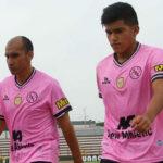 Segunda División: Sport Boys en zona de descenso al perder en Pucallpa