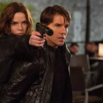 "Steven Hill: Fallece actor de ""Law & Order"" y ""Mission: Impossible"""