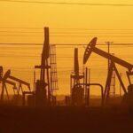 OPEP anuncia que los precios del petróleo subirán este año