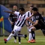 Copa Sudamericana: Resultados y programación de la segunda ronda