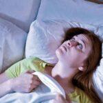 Falta de sueño podría alterar la actividad cerebral, según un estudio