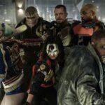 """""""Suicide Squad"""" golpea fuerte en fin de semana en cines de EEUU"""