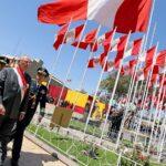 Kuczynski: Gobierno trabaja para reactivar la economía