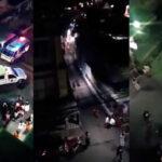 Tailandia: Atentado terrorista en hotel deja un muerto y 10 heridos