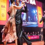 Argentina: Inician nueva edición del Festival y Mundial del Tango