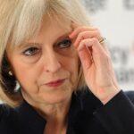 Unión Europea: Reino Unido activará salida a fines de marzo de 2017 (VIDEO)