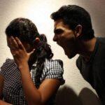 Mujeres sabrán a tiempo si su pareja es un potencial feminicida