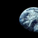 Científicos descubren una segunda 'Tierra' más cercana que nunca