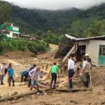 México: Remanentes de la tormenta tropical Earl dejan 45 muertos