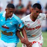 Torneo Clausura 2016: Programación,  escenarios y hora de la fecha 14