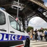 Francia: Evacuan Torre Eiffel ante hallazgo de paquete sospechoso (VIDEO)