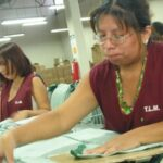 """El 90.3% de los """"SiSi"""" peruanos trabajan en la informalidad"""