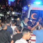 Turquía: Condena mundial tras atentado que dejó más de 50 muertos (VIDEO)