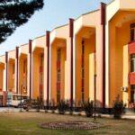 Afganistán: Dos estudiantes mueren en ataque a Universidad Americana