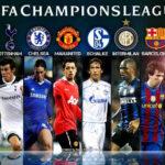 """UEFA y ECA: Acuerdan seguir con la Champions y desechar """"Superliga"""""""
