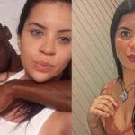 Brasil: Joven que pasó la noche con Usain Bolt es viuda de narco (VIDEO)