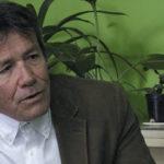 Colombia: Exlíder del ELN sale de la cárcel como gestor de la paz