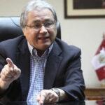 Seguridad ciudadana: Perú requiere acuerdo político para cumplir metas