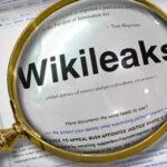 EEUU: WikiLeaks ofrece recompensa para aclarar muerte de empleado del DNC