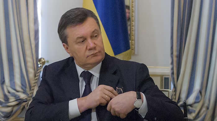 yacunovich