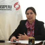 China desarrollará comercio electrónico dirigido a las Mypes peruanas
