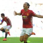Manchester United logra primer título en la era Mourinho