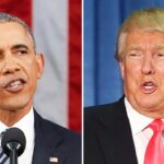 Barack Obama: Donald Trump carece de preparación para ser presidente