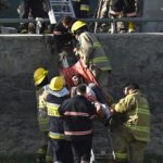 Afganistán: Al menos 24 muertos y 90 heridos en ataques suicidas