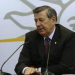 ONU otorga a Uruguay extensión de 300 millas de plataforma continental