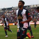 San Martín en su mejor partido goleó 3-0 a Alianza Lima