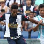 Alianza Lima se aleja de la punta con empate sin goles ante Alianza Atlético