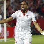 Liga Santander: Sevilla gana el clásico andaluz al vencer 1-0 a Betis