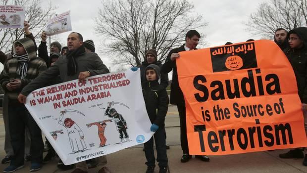 ARABIA-TERRORIDSMJO
