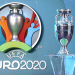 UEFA: Eurocopa 2020 se jugará en 13 países diferentes