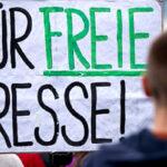 Alemania: libertad de expresión amenazada por nueva ley
