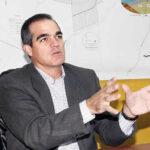 Odebrecht espera cerrar en 3 meses traspaso del proyecto de riego Olmos